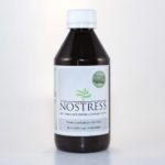 Nostress Estimulante 250ml